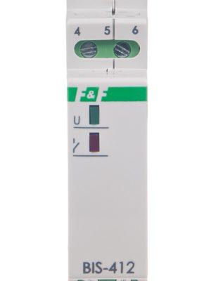 BIS-412-230V