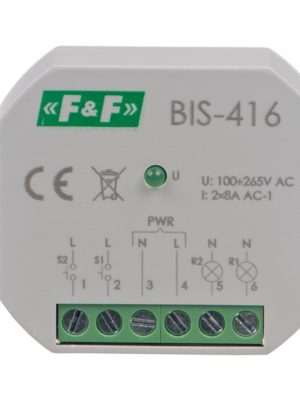 BIS-416_a