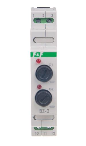 BZ-2_a-1