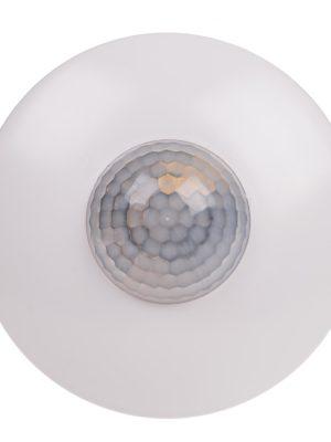 Bewegungsmelder 360° (DR-06W)