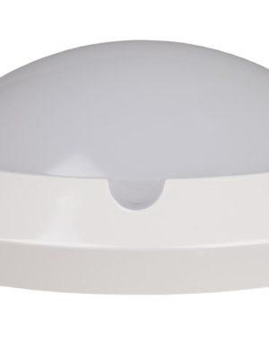 DRM-03 Sensorlampe mit HF-Bewegu