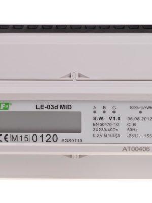 LE-03d