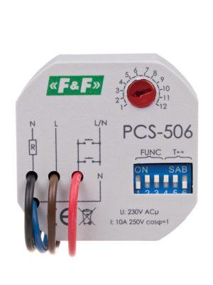 PCS-506-230V