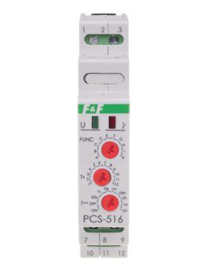 PCS-516-UNI