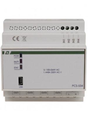 PCS-534