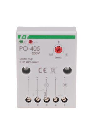 PO-405-230V