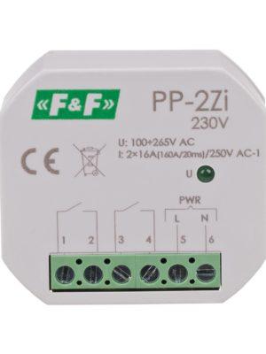 PP-2Zi 230V