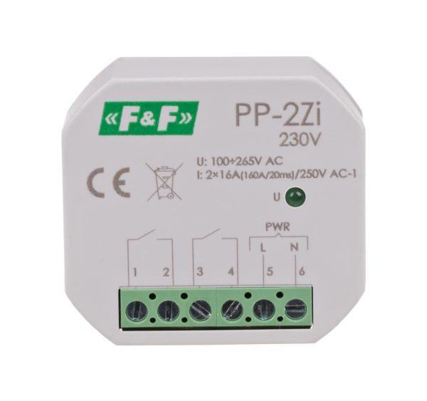 PP-2Zi-230V