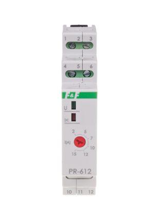 PR-612 Prioritätsrelais ( Hutschiene)