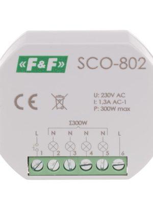 SCO-802