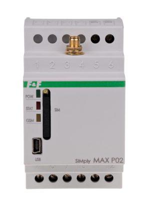 SIMPLYMAX-P02