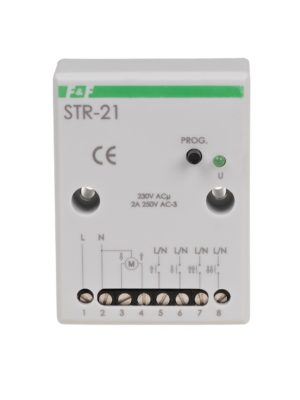 STR-21_a