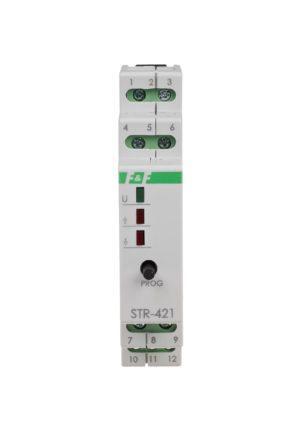 STR-421_230V